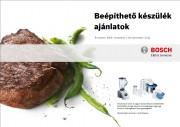Bosch Katalog Bild