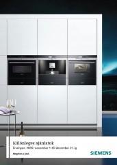Siemens Katalog Bild