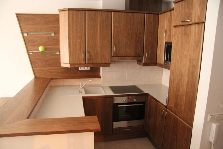 Einzelne Küchenmöbel, Einbauküchen Hersteller, Küchen Möbel ...