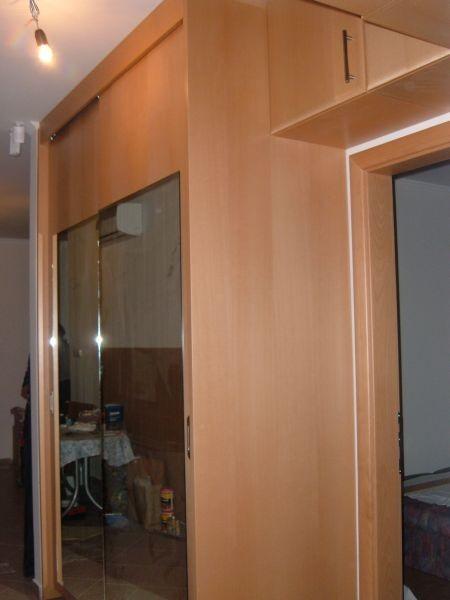 Einzelne Vorzimmermöbel Hersteller, Vorzimmermöbel Bilder  Bognár ...