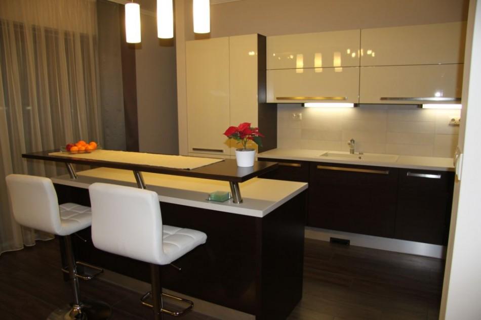 Küchenmöbel Bilder einzelne küchenmöbel einbauküchen hersteller küchen möbel bilder