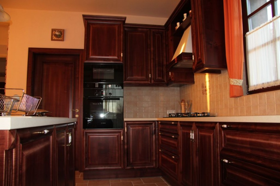 Einzelne kuchenmobel einbaukuchen hersteller kuchen for Küchenm belhersteller