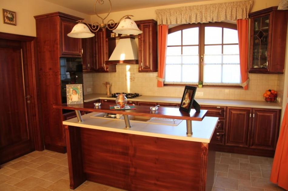 Einzelne Küchenmöbel Einbauküchen Hersteller Küchen